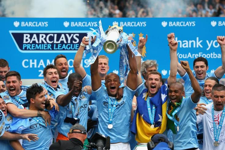 man-city-champions-2013-2014