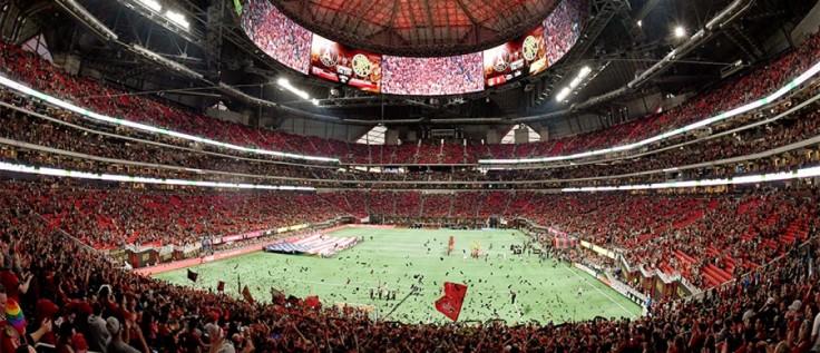 stadium_0